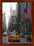 Example framing