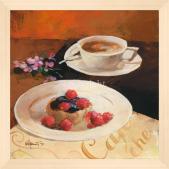 Cafeé Grande IV