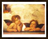 Raphael - Angels