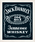 Jack Daniel'S - Black Label