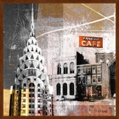Fanelli Cafe