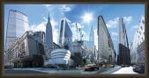 NY Highlights