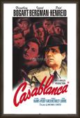 Avela - Casablanca
