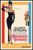 Avela - Breakfast At Tiffany'S