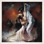 Tango Argentino I