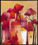 Fairy-Like II - Gisela Funke