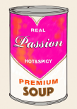 Passion Soup
