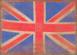 Union Jack, Vintage