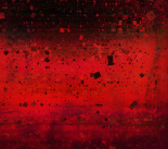 Red Abstract -  Jefd