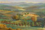 Tranquil Tuscany