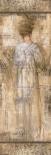 Grecian Bath II