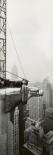 Chrysler Building - Eagle