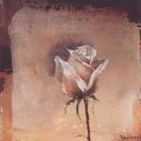 Alone I - Heleen Vriesendorp