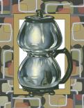 Junes Coffee Pot