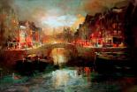 Dutch city