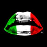 Italian Kiss