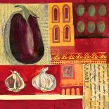 Spanish Kitchen IV