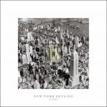New York Skyline, Summer