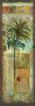 City Palms I