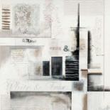 La future - Marie-Louise Oudkerk