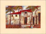 Villa Antiqua II