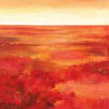 Wild Flowers I - Jettie Roseboom