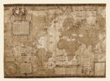 Orbis Terrae Descriptio