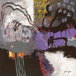 Variations abstraites XX