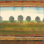 Treescape II