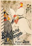 Babylone dAllemagne
