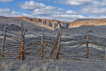 Box Canyon Ranch