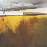 Fascinating Landscape II - Emiliano Cordaro