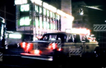 City Taxi I