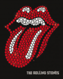 Rolling Stones - Bling