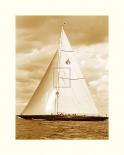 Classic Yacht II