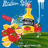 Italian stuff - El van Leersum