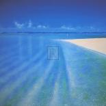 Sandy Bay II