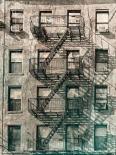 City Escapes 2