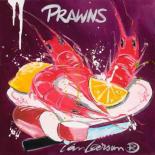 Prawns - El van Leersum