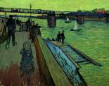 le port de trinquetaille 1888