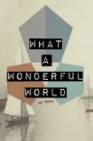wonderful world II - Anne Waltz
