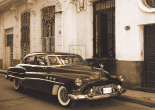 Cuban Classics III