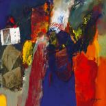 Pascal Magis Abstract