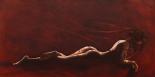 Henna III