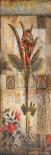 Mystique Opus II