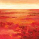 Wild Flowers II - Jettie Roseboom