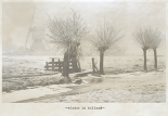 Winter time - Anne Waltz