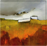landscape 4 - Emiliano Cordaro