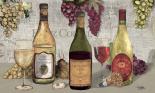 Uncork Wine Trio II