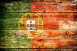 Portugal 2